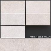 Keros Amalfi Beige 330x670