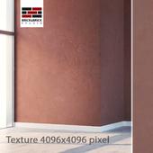 Plaster 278