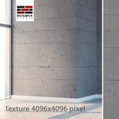Concrete 279