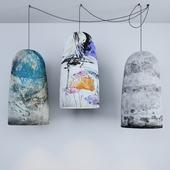 Lamps Lakuna