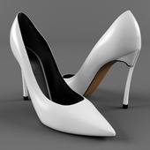Women's shoes CASADEI