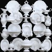 Tableware-33