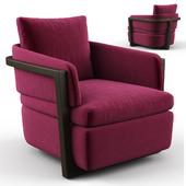 porada Arena armchair