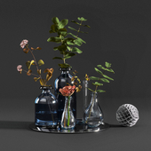 Ikea_decorative_set_002