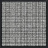 Fap Evoque Grey Gres Mosaico