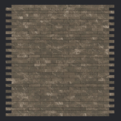 Fap Roma Imperiale Brick