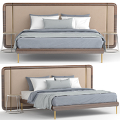 killian bed porada