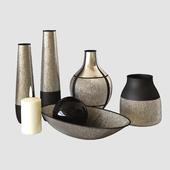 vases 002