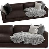 Sofa MisuraEmme PHOENIX