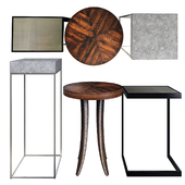 Uttermost_tables_2