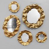 Karpa Nenufar Gold