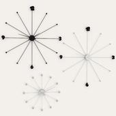 Umbrella watch from Kare Design