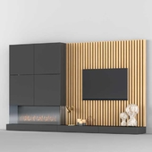 TV_Stand_32