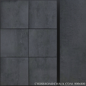 ABK Crossroad Chalk Coal 800x800