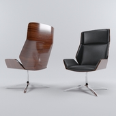 Office_chair