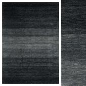 Carpet CarpetVista Gabbeh Rainbow CVD17319