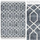 Carpet CarpetVista Bamboo silk Vanice CVD17381