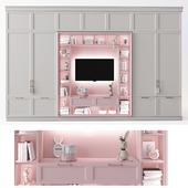 children's furniture_3