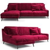 Twils Lounge Sofa