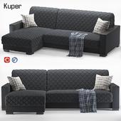 Estetica Kuper 3x