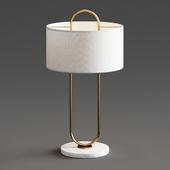 Marston Table Lamp