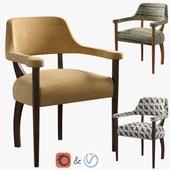 Lee Industries Living Room Chair 5595-01