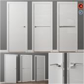 Profil Doors LK Series Doors