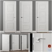 Doors Profil Doors LK series, part 2