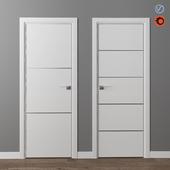 Doors Profil Doors LK series, part 3