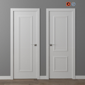 Doors Profil Doors LK series, part 4
