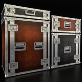 Professional Flight Case Case / Professional Stage Flight Case