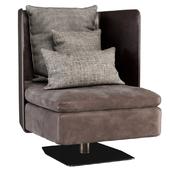 Human Henge Armchair_1