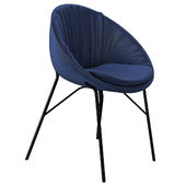 Calligaris lilly