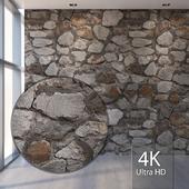 Stone 781