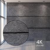 Concrete slab 788