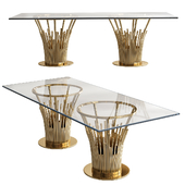 Dining Table Mauris