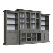 Cameo storage set 03