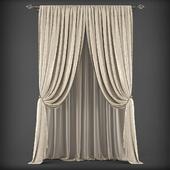 Curtains371