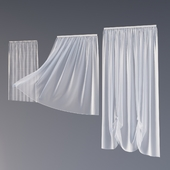 Curtain_set_02