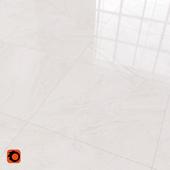 Geostone Marble Floor Tile