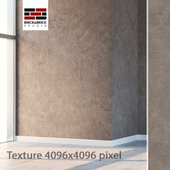 Plaster 299