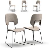 Kare Chair Festino