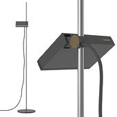Mawa - FBL SL Floor Lamp