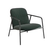Pad Lounge Chair by Normann Copenhagen