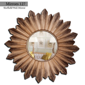 Зеркала 127