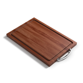 Crafthouse Wooden Cooking Board