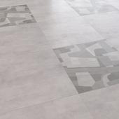 Brooklyn Floor Tile