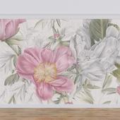 / wallpapers / ARMONIA