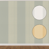 Seth 198 wallpaper (3 colors)