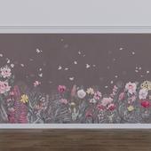 tecnografica / wallpapers / EDEN